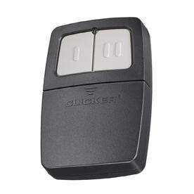Chamberlain Universal 2-Button Visor Garage Door Opener Remote