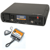 Sunforce 2,500-Watt Power Inverter