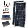 Sunforce 260-Watt Solar Kit