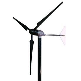 Southwest Windpower Whisper 100 900-Watt Wind Generator