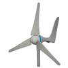 Sunforce 24-Volt 3-Blade Wind Turbine