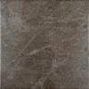 FLOORS 2000 6-Pack Oriente Jade Glazed Porcelain Indoor/Outdoor Floor Tile (Common: 18-in x 18-in; Actual: 17.75-in x 17.75-in)