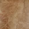 FLOORS 2000 Oriente 6-Pack Golden Tan Porcelain Floor Tile (Common: 18-in x 18-in; Actual: 17.75-in x 17.75-in)