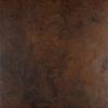 FLOORS 2000 Oriente 6-Pack Topazio Porcelain Floor Tile (Common: 18-in x 18-in; Actual: 17.75-in x 17.75-in)