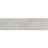 FLOORS 2000 3-in x 18-in Oriente Beige Glazed Porcelain Bullnose Tile