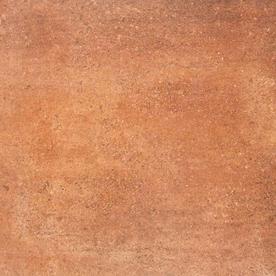Shop Floors 2000 8 Pack Cotto Red Ceramic Floor Tile
