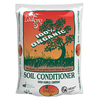 GARDEN PRO 25-lb Organic Soil Conditioner