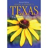 Home Design Alternatives Texas Gardener's Guide