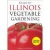 Guide to Illinois Vegetable Gardening