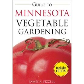 Guide to Minnesota Vegetable Gardening