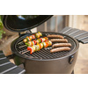 Char-Griller AKORN 20-in Kamado Charcoal Grill