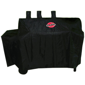 Char-Griller Duo Polyester 63-in Cover