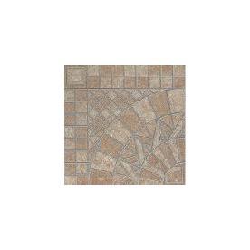 FLOORS 2000 12-Pack Arbe Mosaic Ceramic Floor Tile (Common: 16-in x 16-in; Actual: 16.07-in x 16.07-in)