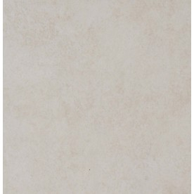 FLOORS 2000 10-Pack 20-in x 20-in Trinidad Almond Ceramic Floor Tile