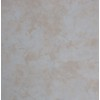 FLOORS 2000 11-Pack 17-in x 17-in Rocheforte Ceramic Floor Tile