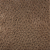 Royalty Carpet Mills Active Family Calypso Soul Fashion Forward Indoor Carpet