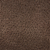 Royalty Carpet Mills Active Family Calypso Inward Fashion Forward Indoor Carpet