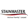 Royalty Carpet Mills Active Family Stainmaster Active Family Gallery Fine Day Fashion Forward Indoor Carpet