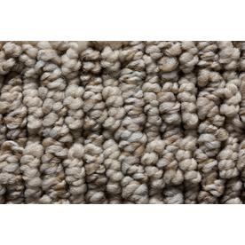 Royalty Carpet Mills Active Family Solstice Downstream Multi-Level Loop Pile Indoor Carpet