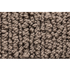 Royalty Carpet Mills STAINMASTER Gallery Hard Edges Multi-Level Loop Pile Indoor Carpet