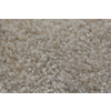 Royalty Carpet Mills TruSoft Stainmaster Gallery Luminous White Textured Indoor Carpet
