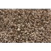Royalty Carpet Mills TruSoft Stainmaster Gallery Style Cue Textured Indoor Carpet