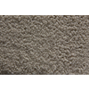 STAINMASTER Active Family Angel Saxony Indoor Carpet