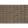STAINMASTER Trusoft Stainmaster Gallery Playa Multi-Level Loop Pile Indoor Carpet
