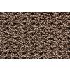 STAINMASTER Trusoft Stainmaster Gallery Burrow Multi-Level Loop Pile Indoor Carpet