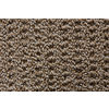 STAINMASTER Trusoft Stainmaster Gallery Cavern Multi-Level Loop Pile Indoor Carpet