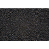 STAINMASTER Trusoft Stainmaster Gallery Infinity Cut and Loop Indoor Carpet