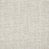STAINMASTER TruSoft Espree Chantilly Fashion Forward Indoor Carpet