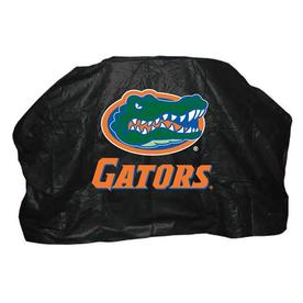 Seasonal Designs, Inc. Florida Gators Vinyl 59-in Cover