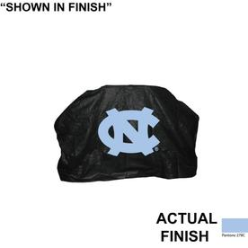 Seasonal Designs, Inc. North Carolina Tar Heels Vinyl 68-in Cover