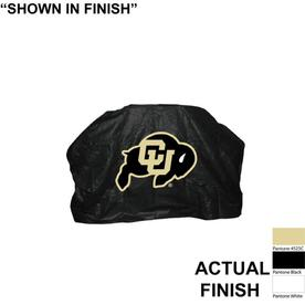 Seasonal Designs, Inc. Colorado Buffaloes Vinyl 68-in Cover
