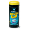 Invisible Glass 28-Count Glass Cleaner