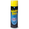 Invisible Glass 19 fl oz Glass Cleaner