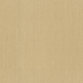 ... allen + roth Yellow Fabric-Backed Vinyl Unpasted Textured Wallpaper