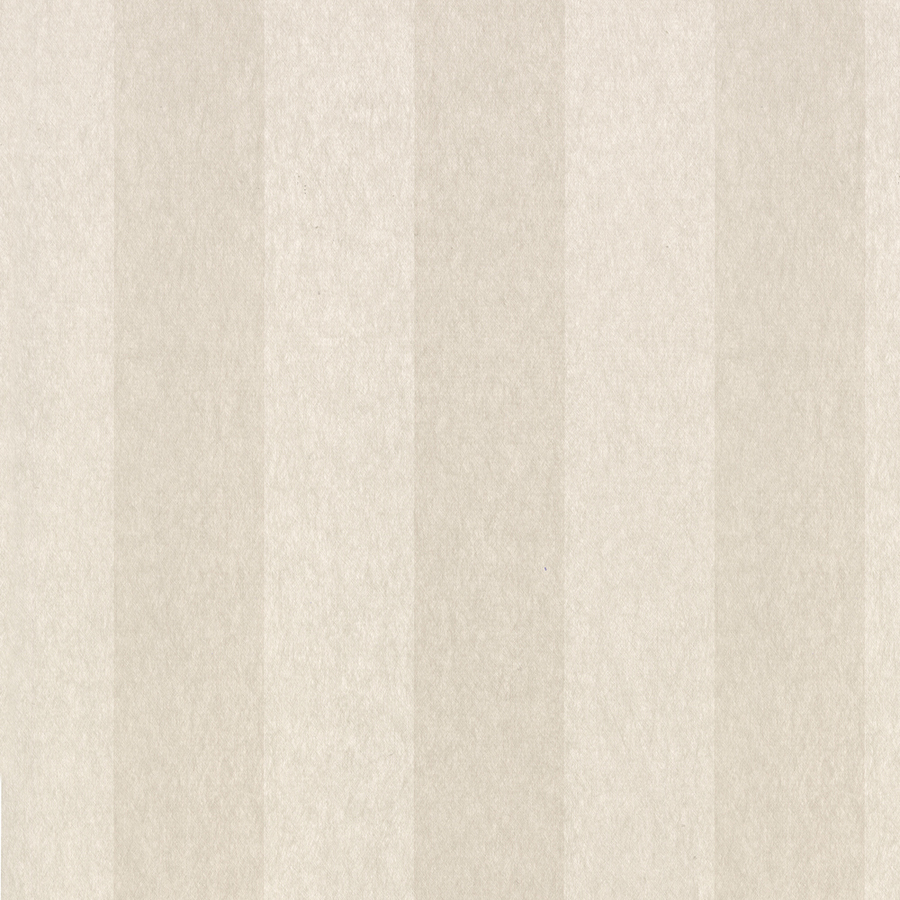 Allen roth gray fabric backed vinyl unpasted textured for Gray vinyl wallpaper