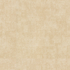 allen + roth Taupe Fabric-Backed Vinyl Unpasted Wallpaper