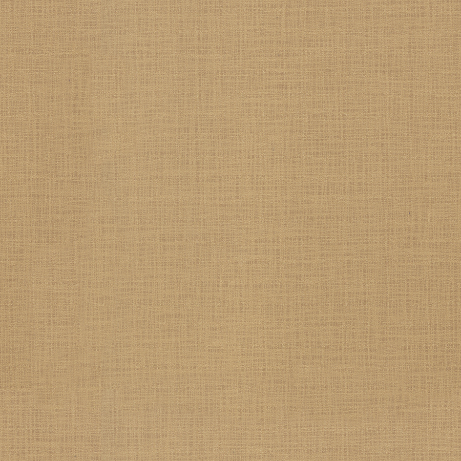 ... in allen roth taupe fabric backed vinyl unpasted textured wallpaper