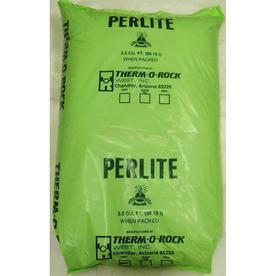 3.5-cu ft Perlite