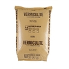 Therm-O-Rock 2 cu ft Vermiculite