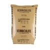 Therm-O-Rock 2-cu ft Organic Vermiculite