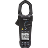 FLIR Digital Clamp Meter
