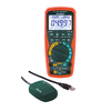Extech Digital Multimeter