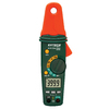 Extech Digital Clamp Meter