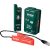 Extech Digital Wire Tracer Meter