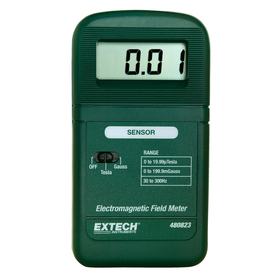 Extech Digital Voltage Detector 480823