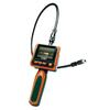 Extech Digital Fiber Optic Meter
